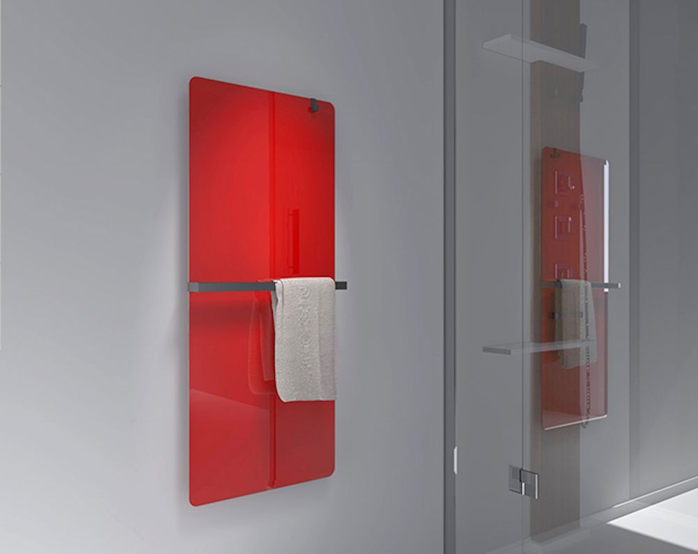 https://www.plyterm.com/templates/yootheme/cache/Riscaldamento-a-parete-regular-red-5f2c970c.jpg